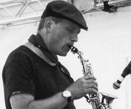 Jörg Linke Sax(6)