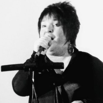 Deborah DeLinkArt