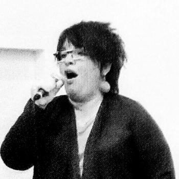 Gesang aus Leidenschaft